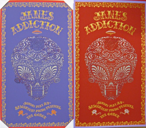 Emek 'Janes Addiction' PayPal Headache!! Should Have Used Google Checkout