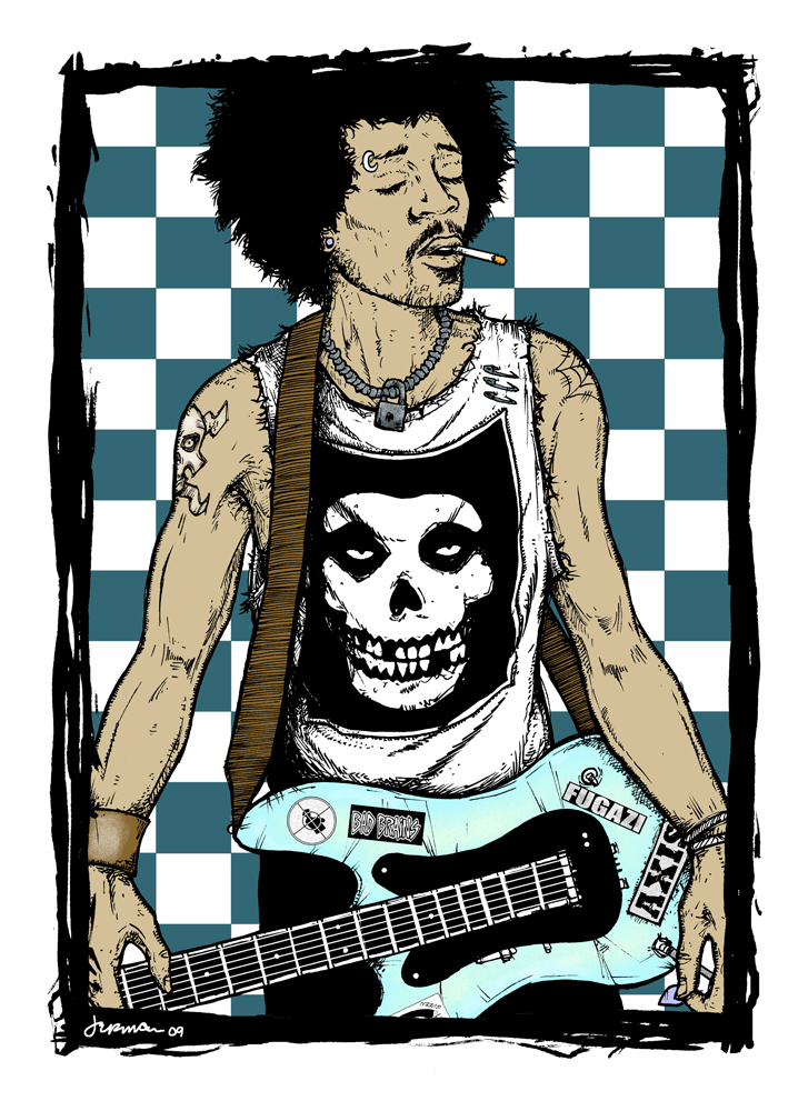 http://postersandprints.files.wordpress.com/2009/07/jermaine-rogers-afro-punk.jpg