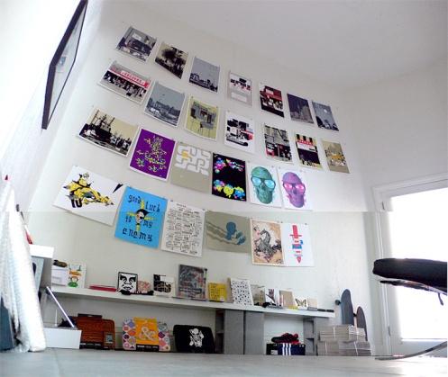 Arkitip Open House This Weekend