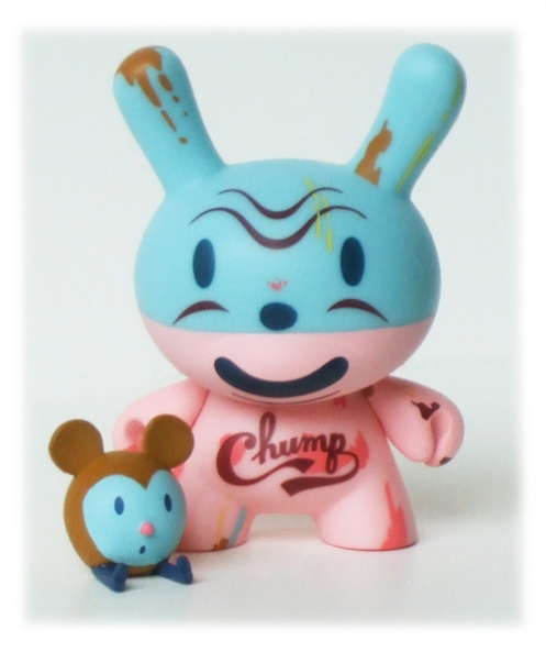 Gary Taxali Signed A/P Dunnys For Sale $100 Each Only 10 Available