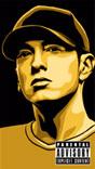 Obey 'Eminem'